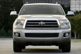 2014 Toyota Sequoia - VIN: 5TDJW5G11ES094974