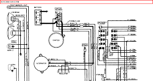 1984 buick skylark wiring diagram 1972 Buick Riviera Wiring Diagram 91 Buick Riviera Engine Diagram