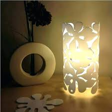 diy table lamp shades the adorable of lamp shades for table lamps idea colour story design diy table lamp shades