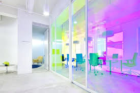 red bull new york office. Red Bull New York Office. Office Custom Sliding Glass Door Fronts S