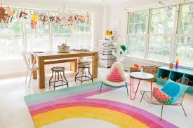 unique playroom furniture. nice home toddler playroom looking deco contains captivating wooden neutral kids table also pleasant unique furniture