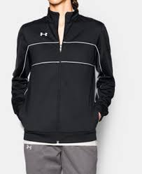 under armour jackets women s. women\u0027s ua rival knit warm up jacket 2 colors $60 under armour jackets women s