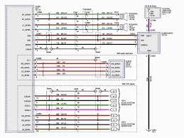 2008 nissan titan radio wiring diagram lovely 95 dodge ram 1500 2008 nissan titan radio wiring diagram lovely 95 dodge ram 1500 stereo wiring diagram wiring diagram