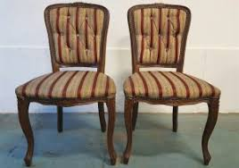 antique mahogany bedroom chairs. pair of mahogany bedroom chairs with padded seats and backs two 13 beautiful pair of bedroom antique mahogany chairs