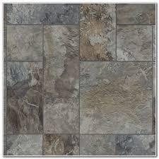 armstrong anti static vinyl flooring floor matttroy