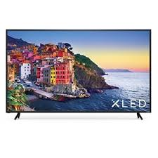 VIZIO 80 Inch 4K Ultra HD TV E80-E3 UHD | Dell United States