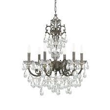 chandelier in english chandelier excellent chandelier bronze bronze chandelier home depot legacy 6 light bronze chandelier chandelier in english