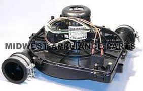 carrier 58pav parts list. carrier bryant draft inducer assembly 320725-756 58pav parts list t