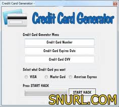 Gemescool org Fake With That Work Numbers Credit Card Cvv2