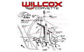 wiring diagram 78 corvette radio wiring image c3 corvette radio wiring diagram jodebal com on wiring diagram 78 corvette radio