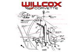 wiring diagram corvette radio wiring image c3 corvette radio wiring diagram jodebal com on wiring diagram 78 corvette radio