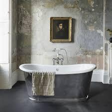 82 best soakology baths images on luxury bathtubs freestanding