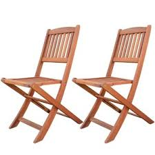 decorative folding chairs. cadsden patio folding chair (set of 2) decorative chairs