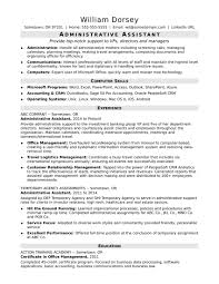 Contractor Resume Template Independent Contractor Resume Templates Best Of Midlevel 14