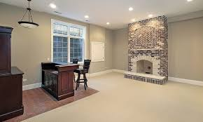 basement remodel company. Basement Remodel Company Creative Idea Finishing Companies Perfect Ideas . Interesting Design Decoration E