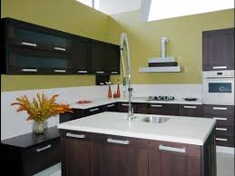 simple modern kitchen. Simple Kitchen Design Of Goodly Modern Youtube Images S