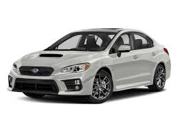 2018 subaru wrx white. beautiful subaru inside 2018 subaru wrx white