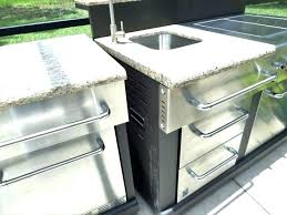 master forge modular outdoor kitchen outstanding 5 burner gas grill is a 3