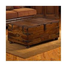 Get inspired with our curated ideas for coffee tables and find the perfect item for every room in your home. Coffee Table Trunks Ideas On Foter