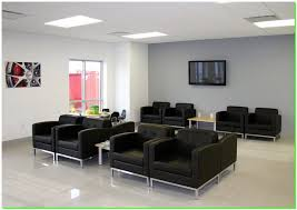 cheap waiting room furniture. Image Of: Waiting Room Chairs Modern Design Cheap Furniture