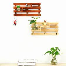 Decoratie Plank Luxe Behang Landelijk Unique Inspiratie Woonkamer
