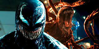 Venom: Let There Be Carnage: 7 Hidden ...
