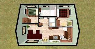 two bedroom home design final two bedroom home designs or bedroom