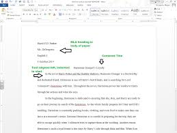 essay writing tips to book title in essay this can be done before or after the title of the book itself tips how to write chapter titles in an essay windsor street hamburg pa 19526 610 562 2241