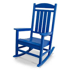 blue rocking chair. SUNDAY SOLILOQUY: Reflections From The Blue Rocking Chair \u2013 By Joyce Ray Wheeler E