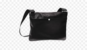 handbag messenger bags bag black png