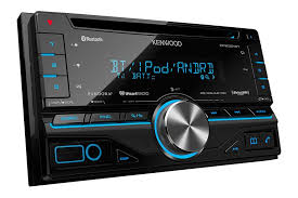 kenwood dpx501bt wire diagram kenwood image wiring kenwood dpx501bt double din bluetooth car stereo pandora on kenwood dpx501bt wire diagram