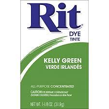 Rit 01794000701 Liquid Fabric Dye, 8-Ounce, Dark ... - Amazon.com