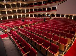 National Arts Centre Southam Hall Seating Chart Abiding Southam Hall Nac Seating Chart 2019