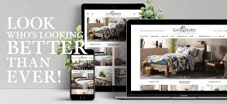 Where to Buy Furniture and Home Decor line in Australia Stay