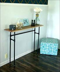 skinny entryway table. Small Rustic Entryway Table With Storage Full Size Of Black Console Kitchen Island Skinny T