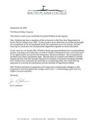 National Honor Society Sample Recommendation Letter National Honor Society Personal Essay Barca Fontanacountryinn Com