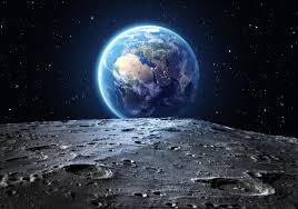 Image result for moon pictures