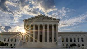 Image result for supreme court