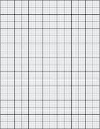 Free Printable Dot Grid Paper Printable Isometric Grid Paper Free Midcitywest Info