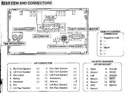 xl500r wiring diagram back of jeep radio wiring diagram radio 2007 jeep grand cherokee car audio wiring diagram images