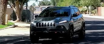 Car Insurance Quotes Az Magnificent Mesa AZ Auto Insurance Agency INW Insurance Group