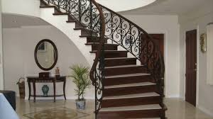 Beautiful House Stairs Design Best Ideas About Staircase Design On  Pinterest Stair Design