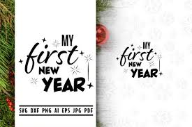 Logos related to grill master. My First New Year Quote Graphic By Vectorbundles With Images Graphic Quotes Quotes About New Year Year Quotes