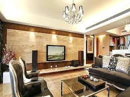 wood wall design ideas wall panelling ideas living room coma studio interior paneling wood accent walls
