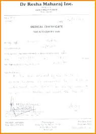 Fake Dr Note Doctor Note Template For School Excuse Letter Best Fake Doctors