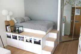 bedroom furniture diy. modren furniture 8 awesome pieces of bedroom furniture you wonu0027t believe are ikea hacks and diy