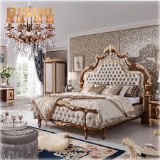 Italian bedroom furniture Elegant Bisini Luxury Italian Bed Collection Luxury Antique Bedroom Furniture Set Baroque Bed Room Set Alibaba Bisini Luxury Italian Bed Collectionluxury Antique Bedroom