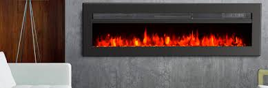 electric fireplaces electric fireplace accessories