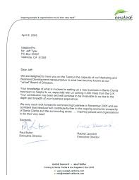 Immigration Letter Of Recommendation Sample Letter With Lucy Jordan