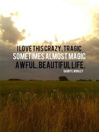 Crazy Beautiful Life Quotes Best of Beautiful Life Words To Live By Pinterest Beautiful Life